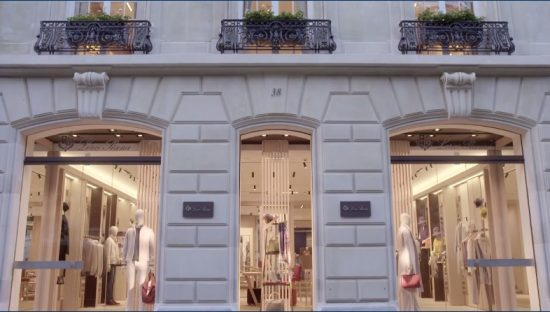 loro-piana-new-store-paris-at-38-avenue-montaigne-5