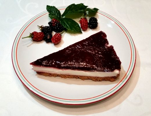 cheesecake-alle-more