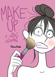 copertina-make-up-def