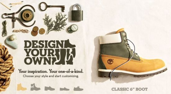 customize-timberland