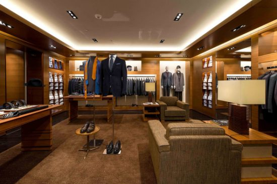 1478786552_08_nbs-zegna-global-store-second-floor-590x393