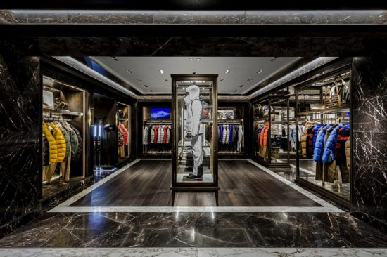 moncler_madison-ave-shot3a-833x555