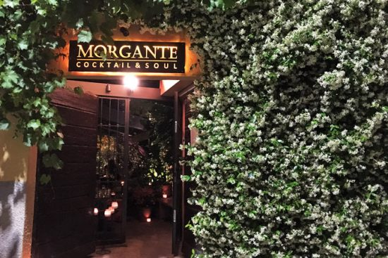 morgante-cocktail-milano