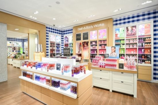 bath-and-body-works-nu-sentral-malaysia-8