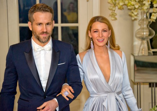 blakelively-ryanreynolds