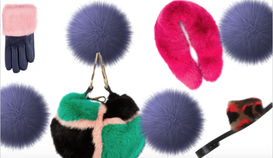 furry-accessories-copertina