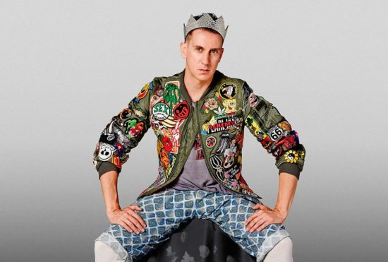 jeremy_scott_poster-cropped-880x594