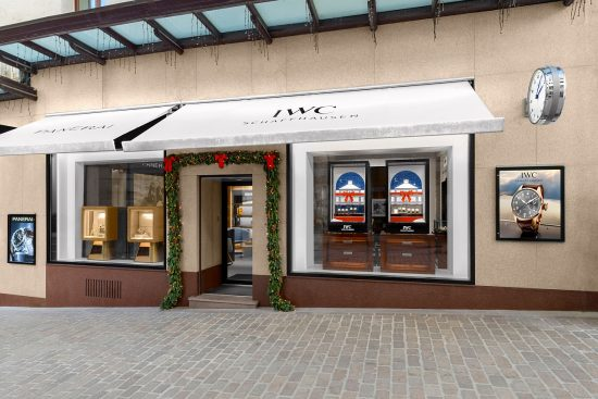 st-moritz-december-15-2016-iwc-schaffhausen-opens-a-new-boutique-in-st-moritz-in-the-upper-engadine-1