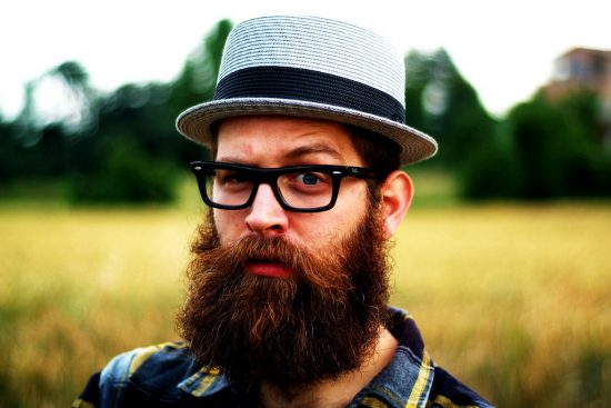 barba-hipster