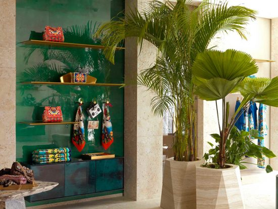 dolce-gabbana-new-boutique-opening-in-saint-barth-store