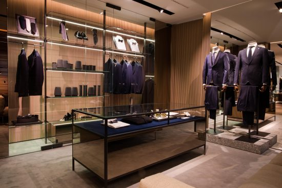 lardini_negozio-milano_prive_made_to_measure