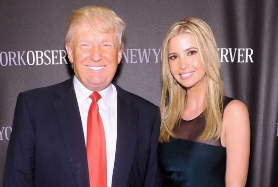 ivanka-and-donald-trump
