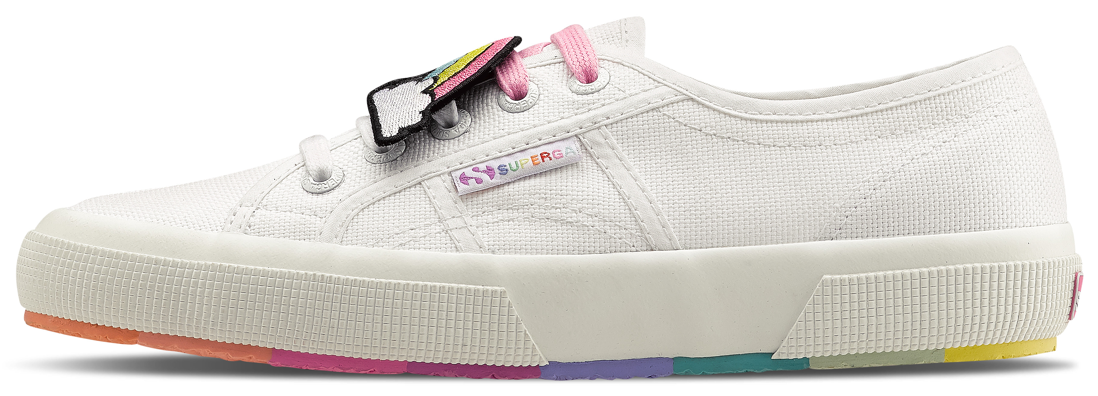 Le sneakers più cool del momento  Sono Selected By AW LAB - Luuk ... 7a052eac550